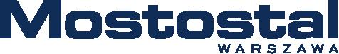 logo mostostal