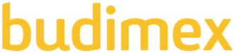 budimex-referencje